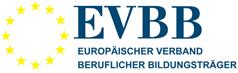 logo_EVBB