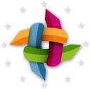 logo_EVTA