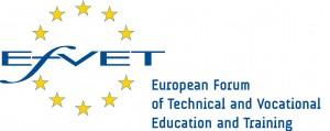 logo_EfVET